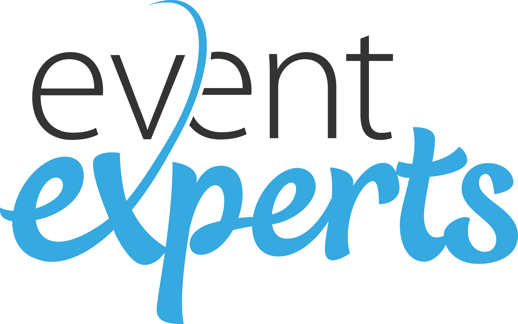 Logo Event Experts